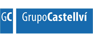 Grupo Castellvi Logo